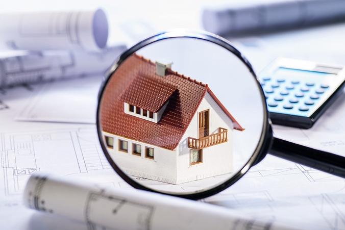 Документы для оценки недвижимости при ипотеке
