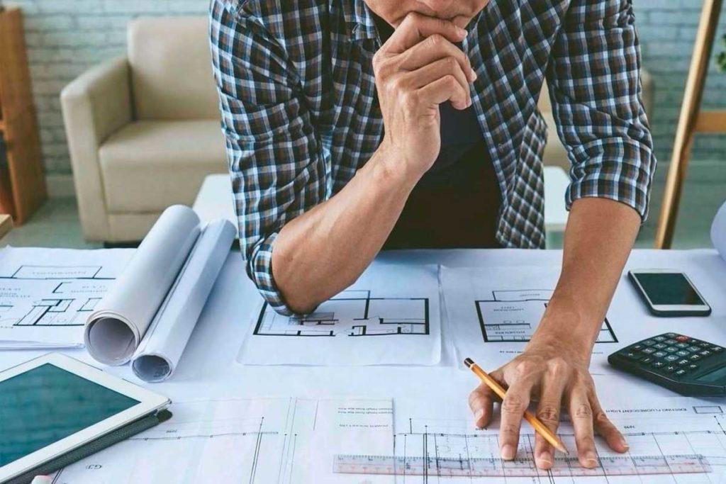 работа инженер-конструктор удаленно вакансии