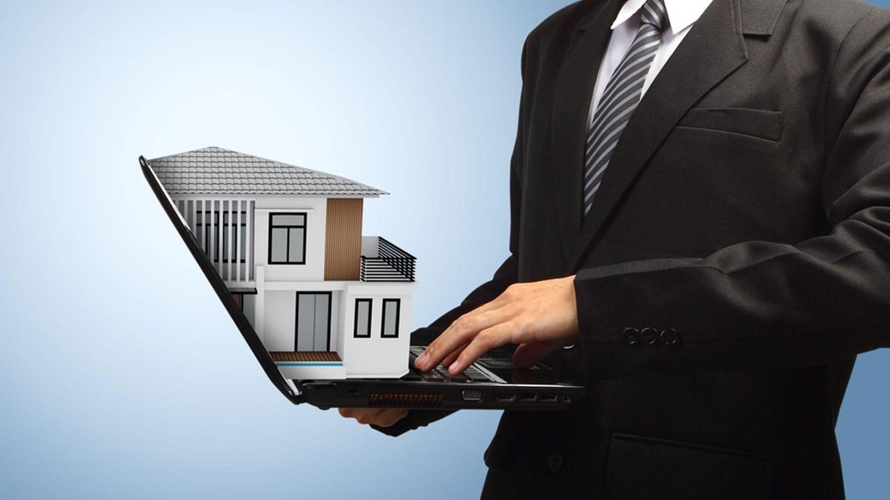 Удаленная работа оценка недвижимости работа на дому удаленная сумы