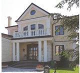 Оценка недвижимости: жилой дом