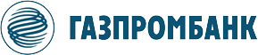 Аккредитованы при ОАО Газпромбанк