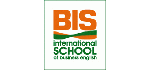 bis international school