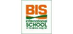 bis international school
