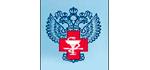 Национальный медико-хирургический Центр им. Н.И. Пирогова - логотип клиента оценочной компании Оценка МЕН