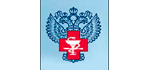 Больница Пирогова