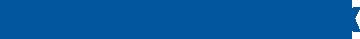 Аккредитованы при ПАО АКБ «Металлинвестбанк»