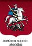 Портал поставщиков правительства Москвы