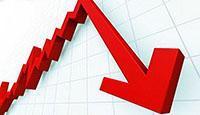 Цена на земельные участки снизится на 20%