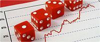 Оценка стоимости чистых активов