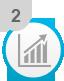Иконка - Анализ кадастровой стоимости