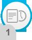 Иконка - Подготовка документов для суда
