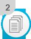 Иконка - Подача искового заявления