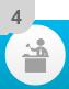 Иконка - Судебное заседание