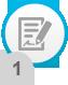 Иконка - Вступление в законную силу решения суда